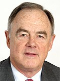 John Robert Reese