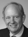 John R. Schmidt:�Lawyer with�Mayer Brown LLP
