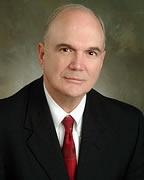 John R. Simpson