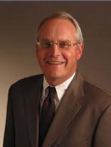 John R. Tomlinson Jr.
