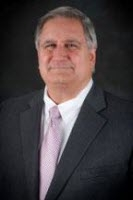 Mr. John S. Brannon