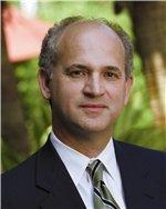 John S. Gonzalez