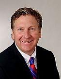 John S. Mairo