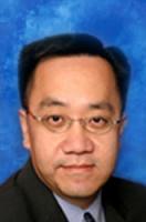 John S. Na
