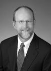 Mr. John S. Pratt
