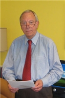 John S. Ransom
