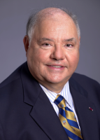 John S. Vento