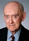 John S. Warren