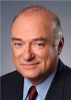 John Thomas Frankenheimer (A P.C.)