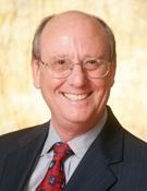 John T. Mooresmith