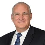 John V. Garaffa