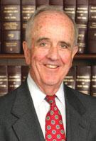 John V.N. Klein
