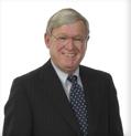 John W. Bonds Jr.
