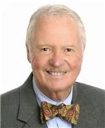 John W. Cooper