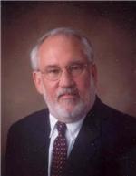 John W. Frost, II
