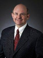 John W. Gant Jr.