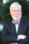 John W. Gresham