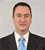 John W. McDermott