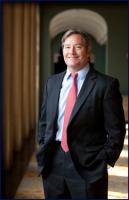 John W. Proctor