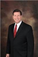 John W. Redmann