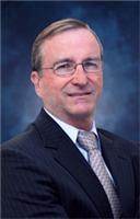 John W. Shaw