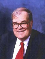 Mr. John William Stayton Jr.