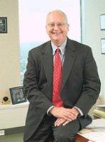 John W. Waldeck, Jr.:�Lawyer with�Walter | Haverfield LLP