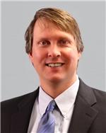 Jon B. Orndorff:�Lawyer with�Litchfield Cavo LLP