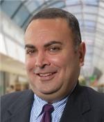 Jon J. Lieberman