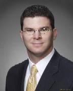 Jon Joseph Pinney Esq.