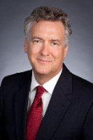 Jon S. Brick