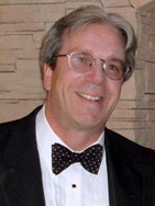 Jonathan A. George
