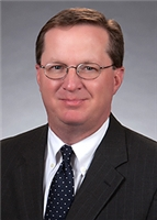 Mr. Jonathan A. Hunter