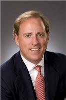 Jonathan A. Pope