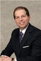 Jonathan B. Koutcher Esquire