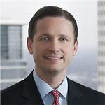 Mr. Jonathan D. Baughman