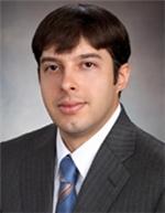 Jon Bierfeld:�Lawyer with�Martin Law Firm, P.L.