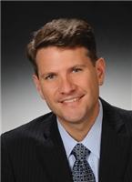 Jonathan D. Fleece:�Lawyer with�Blalock Walters, P.A.