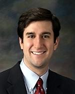 Jonathan D. Saikin