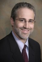 Jonathan D. Schechter:�Lawyer with�Gross Shuman Brizdle & Gilfillan, P.C.