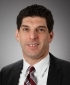 Jonathan D. Weiss:�Lawyer with�Marshall Dennehey Warner Coleman & Goggin, P.C.