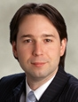 Jonathan Dorval:�Lawyer with�Borden Ladner Gervais LLP