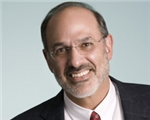 Jonathan L. Kravetz