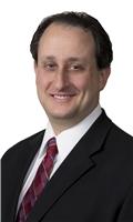 Jonathan L. Schwartz