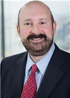 Jonathan M. Spigel