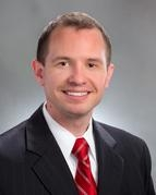 Jonathan L. Mayes