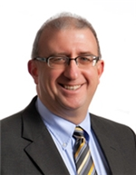 Jonathan Schapp