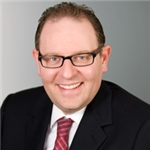 Jonathan T. Koevary:�Lawyer with�Olshan Frome Wolosky LLP
