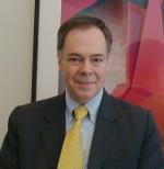 Jonathan W. Miller