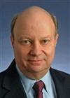 Jonathan Zavin